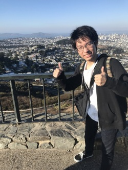 Dekigoto 2017-09-17 Silicon Valley WorkShop 2017 summer