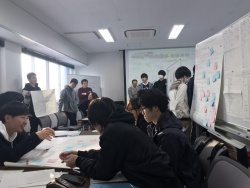 Dekigoto 2018-12-19 Jisedai Energy Workshop